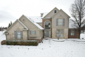 Home for Sale by The Bittinger Team