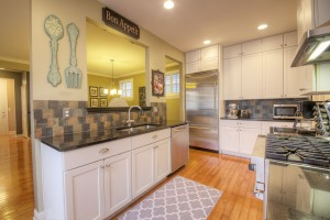 Cherry Hill Village Home for Sale