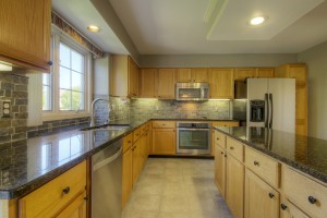 Pheasant View Home for Sale
