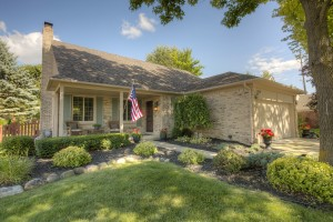 7224 Chichester Road, Canton MI