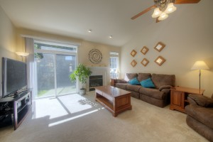 610 Cherry Grove Condo for Sale