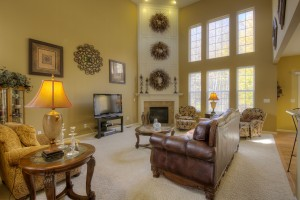 Canton home for sale